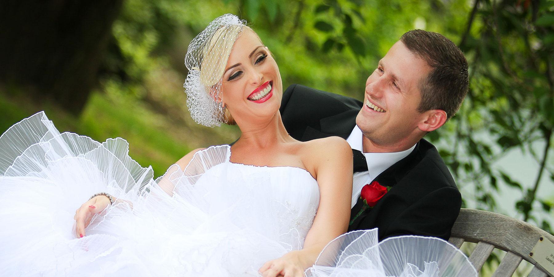 Подготовка к свадьбе  - какой должна быть свадьба в Москве?