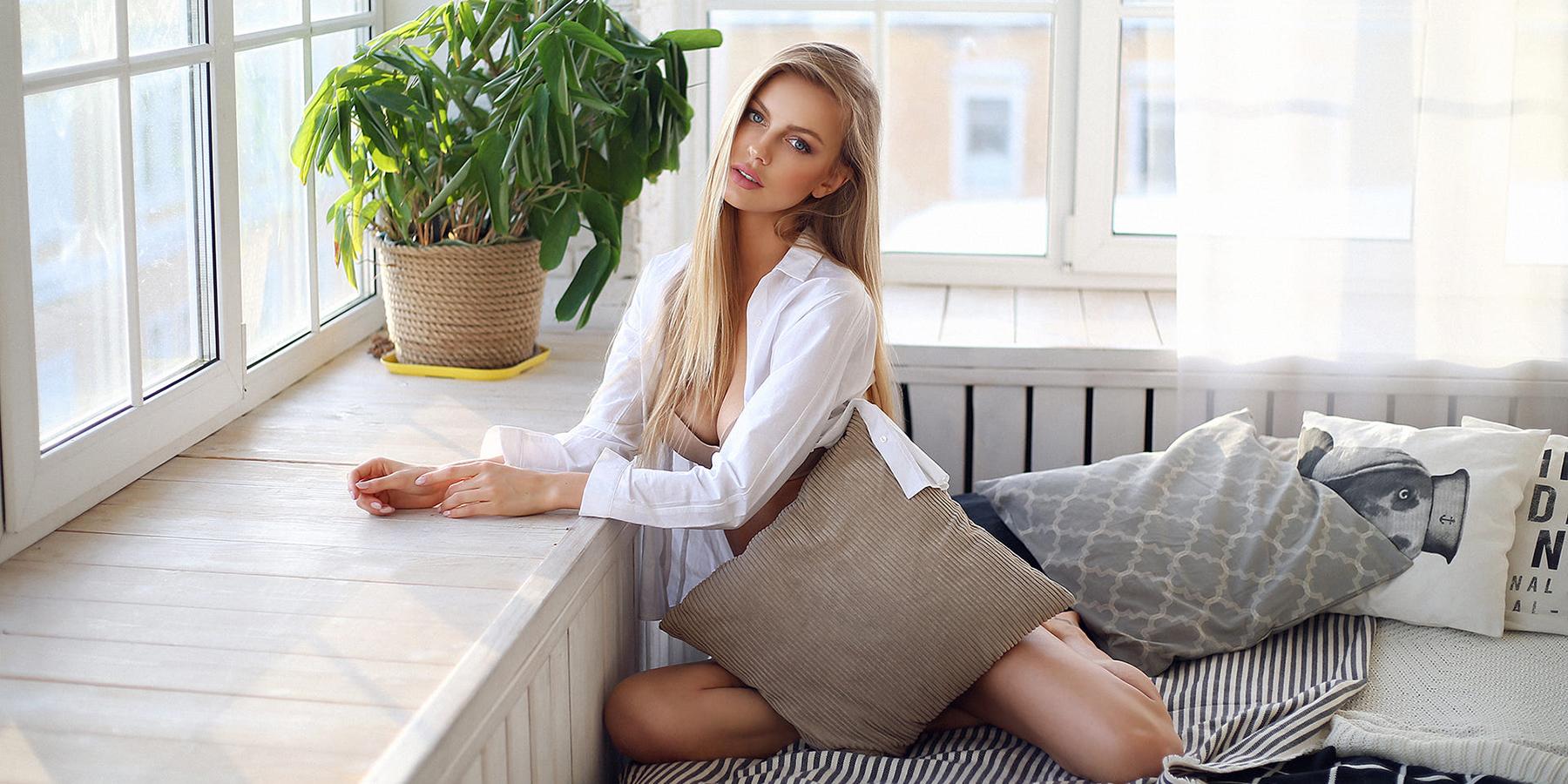 Лазерная эпиляция в Москве: как подчеркнуть свою нежность и женственность?