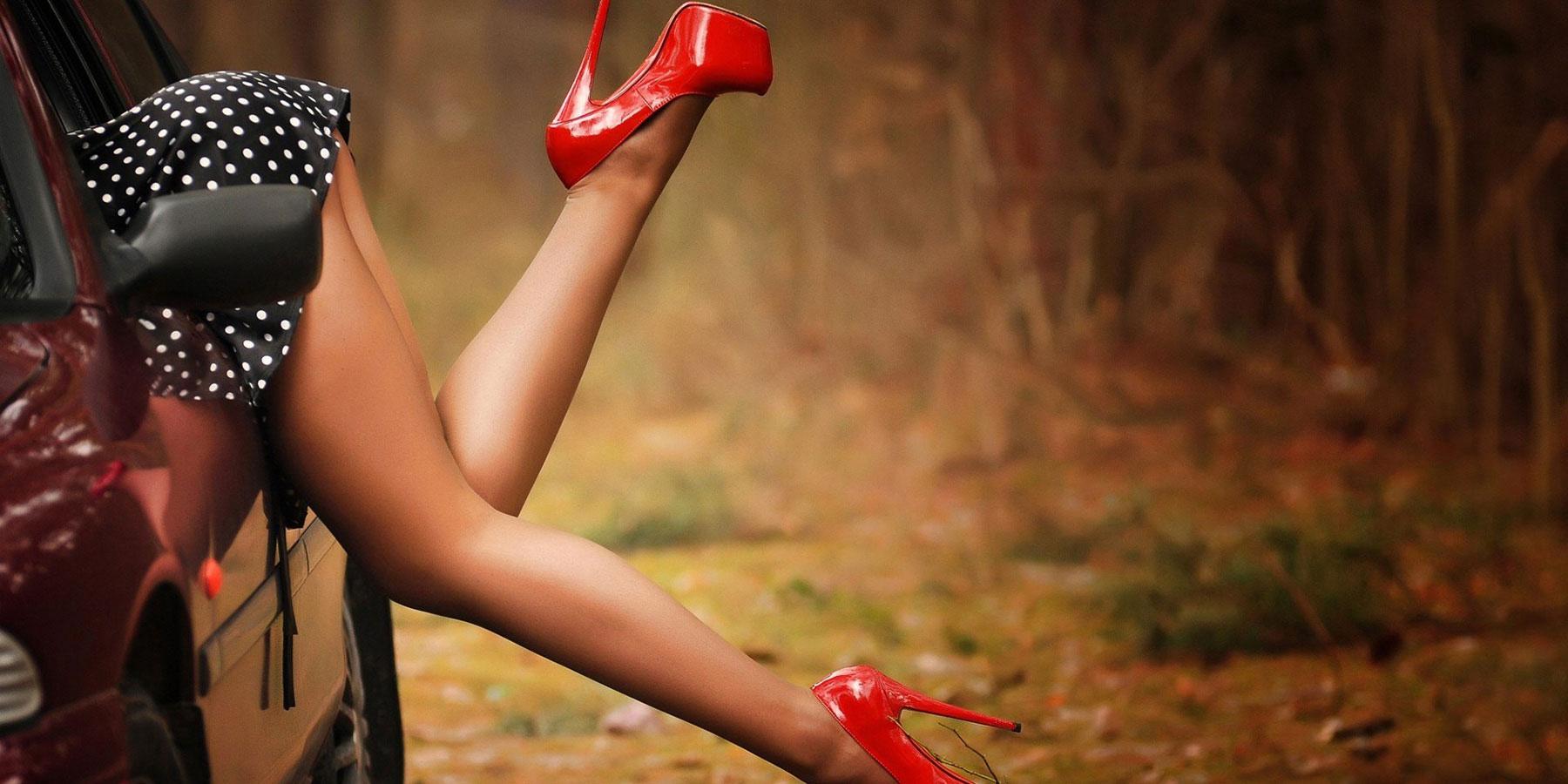 Шугаринг: за что его любят миллионы женщин?