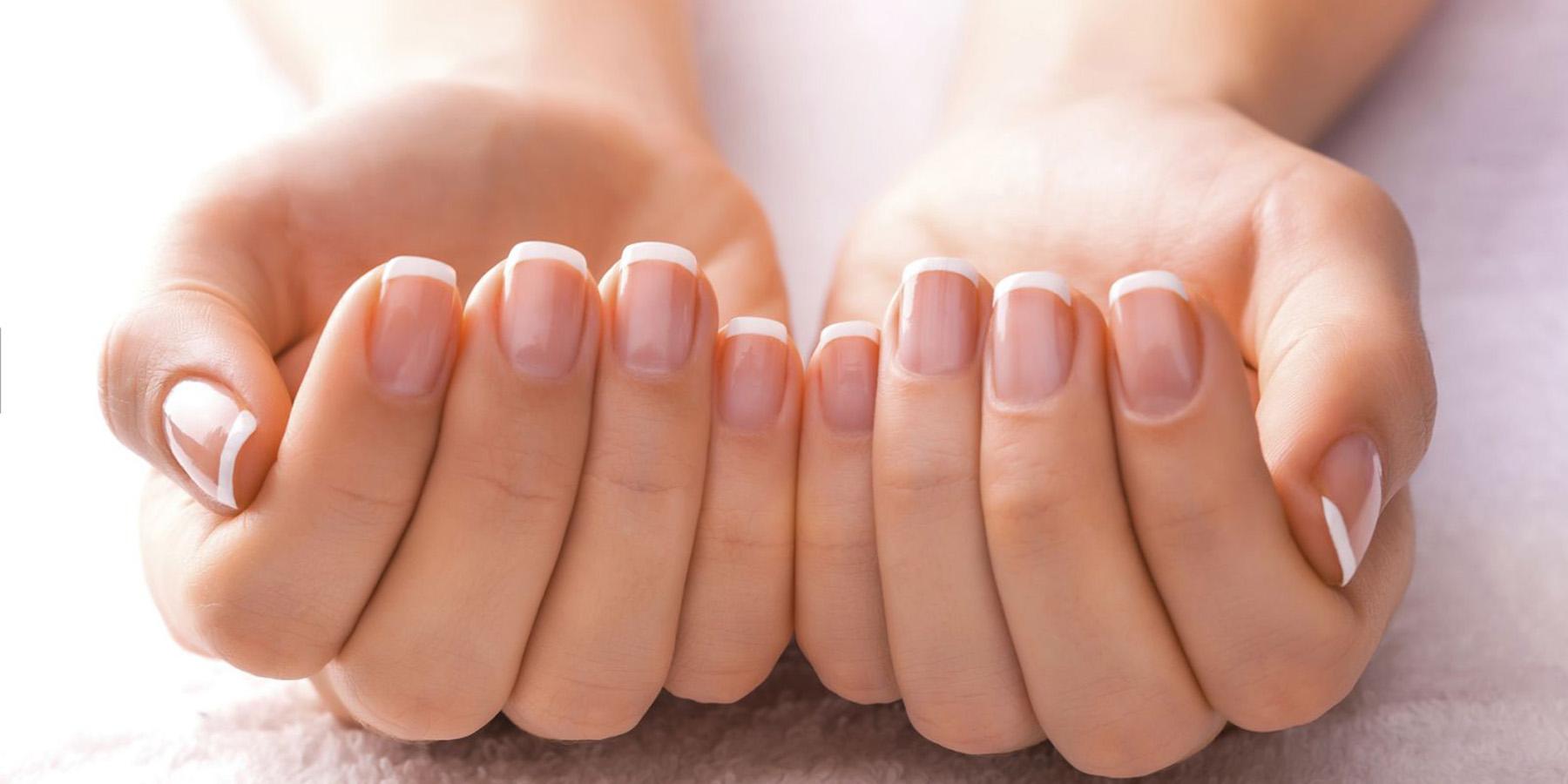 Укрепление ногтей: поможем определиться с методом