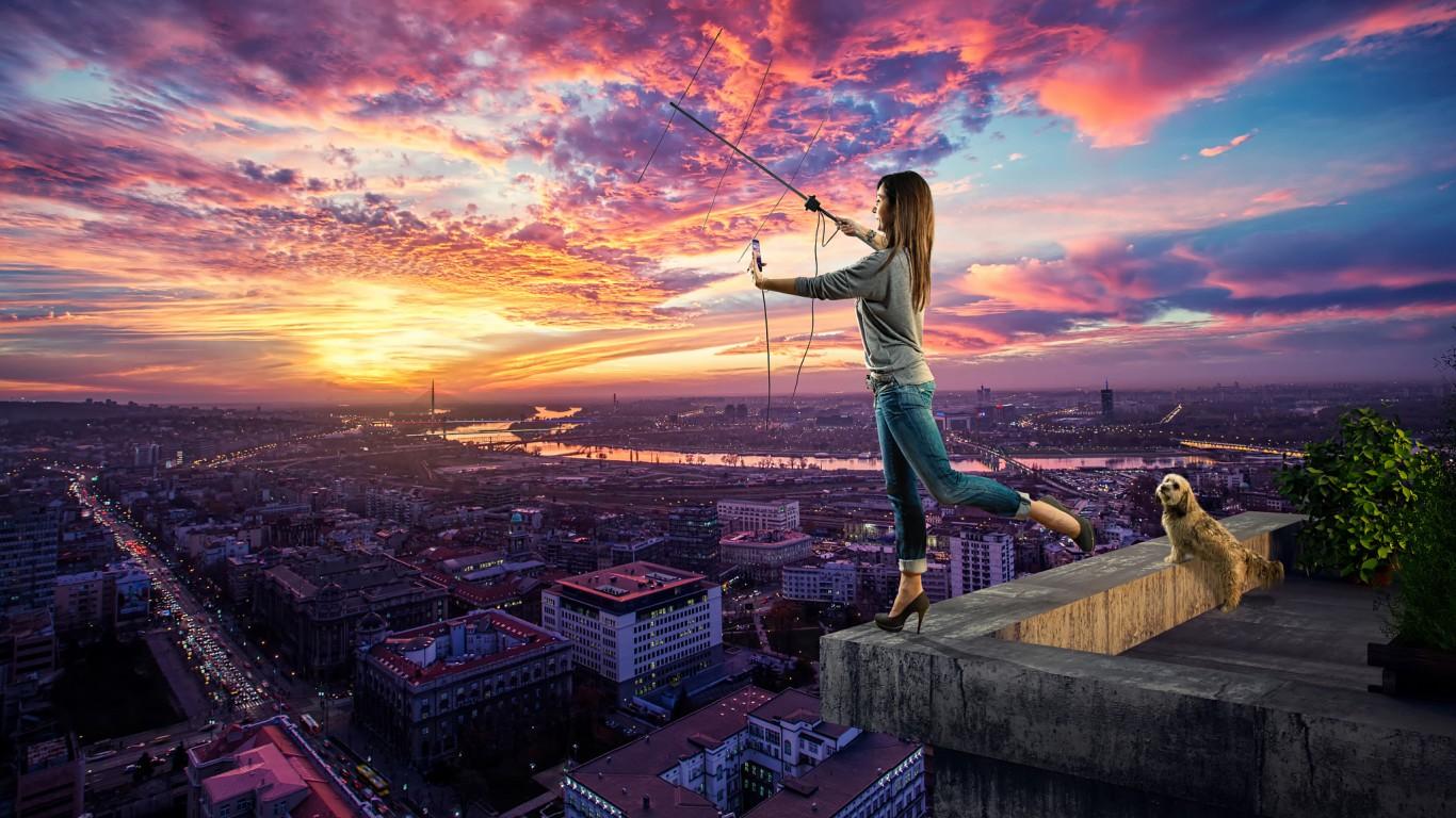 Электроэпиляция в Москве: выбираем лучший салон