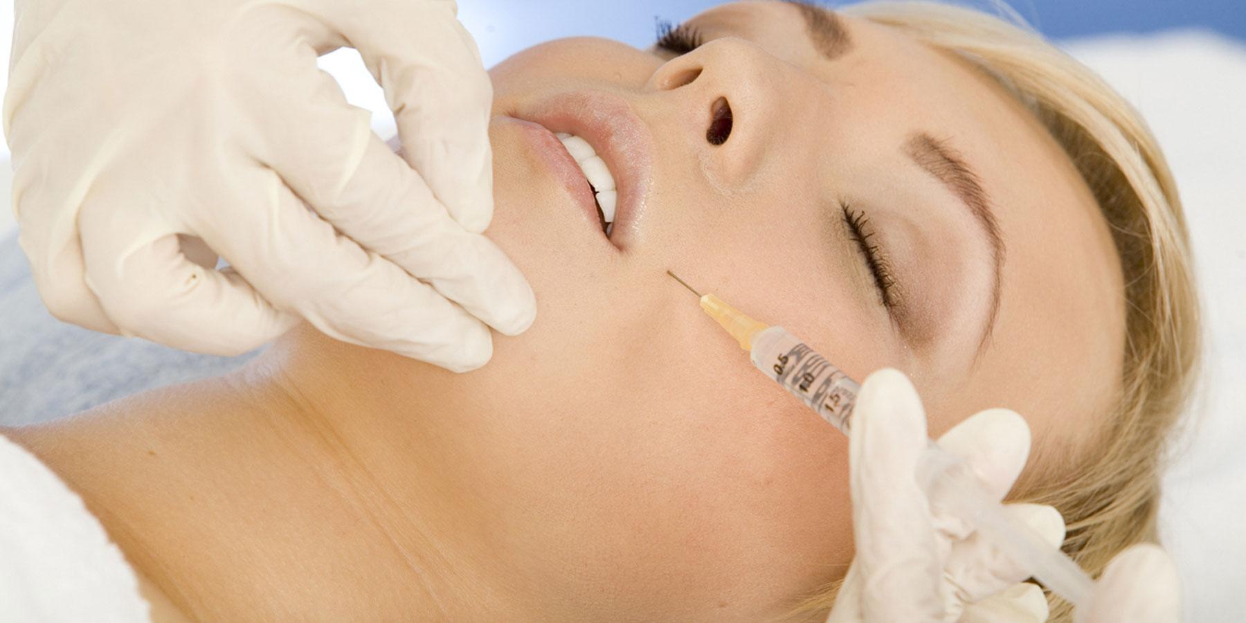 Эпиляция без боли или как облегчить процедуру эпиляции